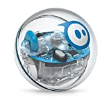 Sphero SPRK+: App-Enabled Robot Ball with Programmable...