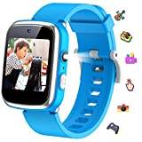 KeBuLe Kids Watch Educational Electronic Toys Touch Screen...