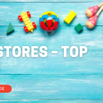 Hot store toy list 2017
